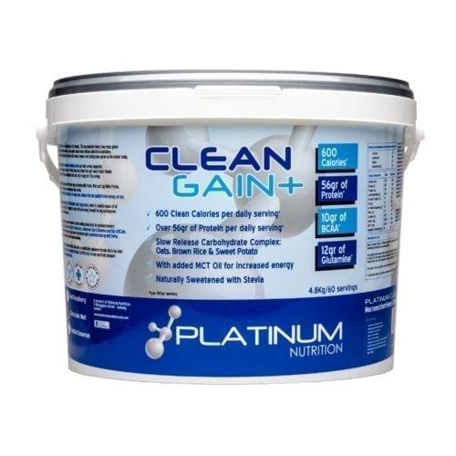 clean-gain-