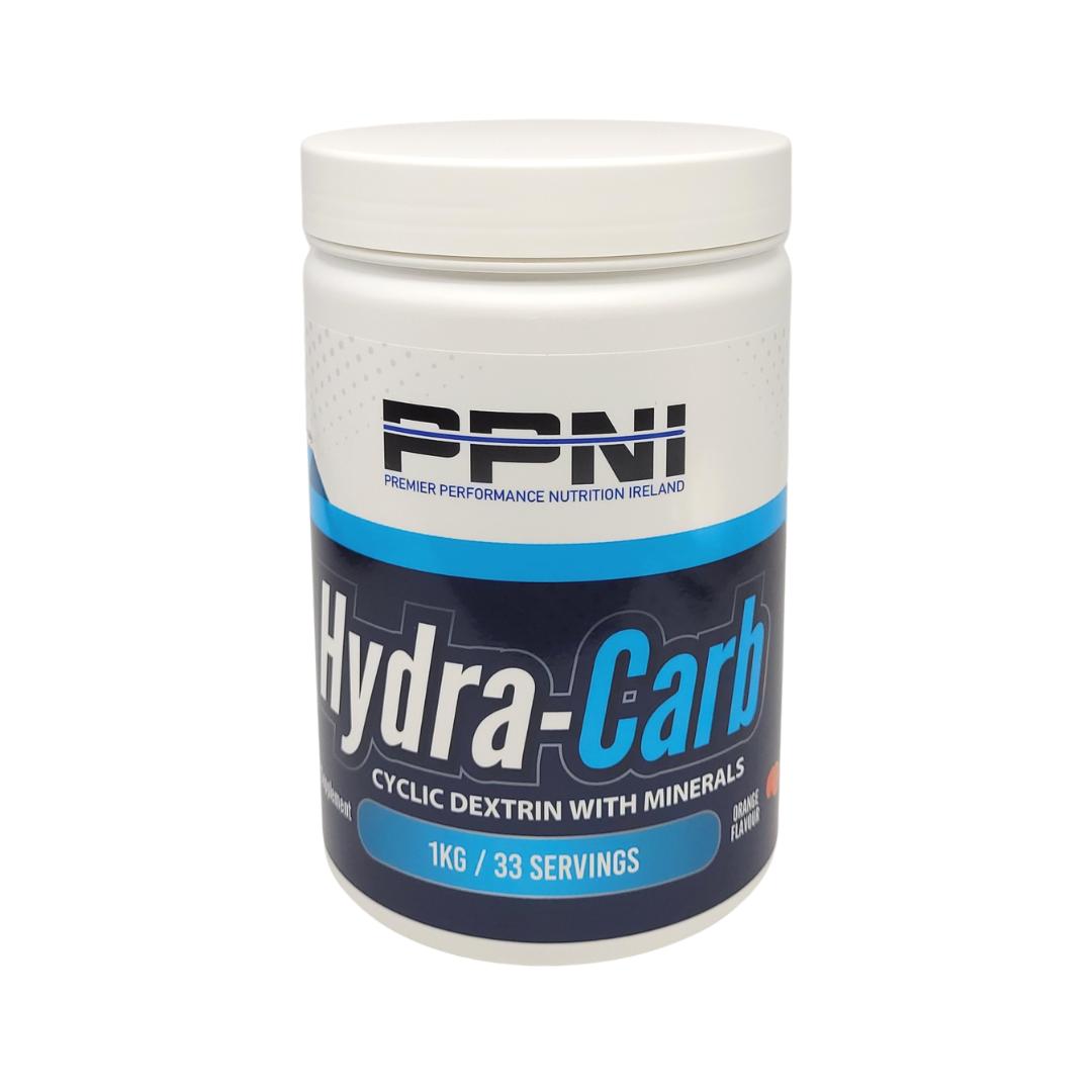 Hydra Carb PPNI