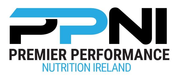 Premier Performance Nutrition Ireland – Premier Heath Supplements